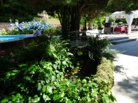 French property for sale in CHAMBERY, Savoie photo 8