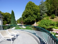 French property for sale in CHAMBERY, Savoie photo 5