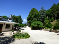 French property for sale in CHAMBERY, Savoie photo 6
