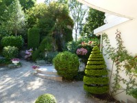 French property for sale in CHAMBERY, Savoie photo 7
