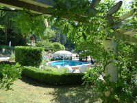 French property for sale in CHAMBERY, Savoie photo 4