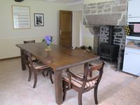 Maison à vendre à ST MICHEL DE MONTJOIE en Manche - photo 5