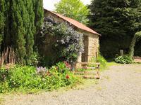 Maison à vendre à ST MICHEL DE MONTJOIE en Manche - photo 7
