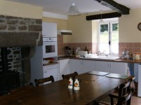 French property for sale in ST MICHEL DE MONTJOIE, Manche - €267,500 - photo 3