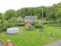 Maison à vendre à ST MICHEL DE MONTJOIE en Manche - photo 1