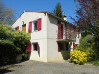 maison à vendre à CASTERA LOU, Hautes_Pyrenees, Midi_Pyrenees, avec Leggett Immobilier