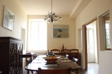 French property for sale in BALLOTS, Mayenne - €286,200 - photo 5