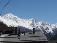 French property for sale in BOZEL, Savoie photo 9
