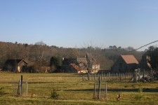 French property for sale in LE BUGUE, Dordogne - €477,000 - photo 9