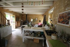 French property for sale in LE BUGUE, Dordogne - €477,000 - photo 2