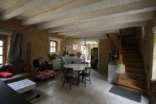 French property for sale in LE BUGUE, Dordogne - €477,000 - photo 3