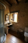 French property for sale in LE BUGUE, Dordogne - €477,000 - photo 6