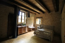 French property for sale in LE BUGUE, Dordogne - €477,000 - photo 4
