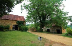 French property for sale in LE BUGUE, Dordogne - €477,000 - photo 8