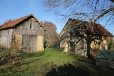 French property for sale in LE BUGUE, Dordogne - €477,000 - photo 10
