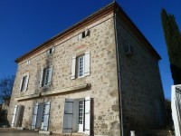 latest addition in AGEN Lot_et_Garonne