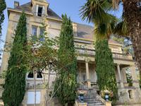 French property for sale in BERGERAC, Dordogne - €1,250,000 - photo 2