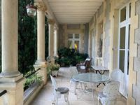 French property for sale in BERGERAC, Dordogne - €1,250,000 - photo 6