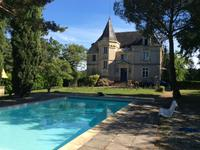 latest addition in BERGERAC Dordogne