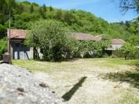 grange à vendre à LABASTIDE ROUAIROUX, Tarn, Midi_Pyrenees, avec Leggett Immobilier
