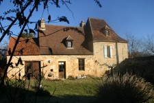 French property for sale in LE BUGUE, Dordogne - €657,200 - photo 6