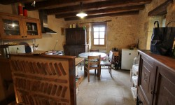French property for sale in LE BUGUE, Dordogne photo 8