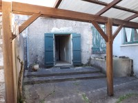 French property for sale in ST ANGEAU, Charente - €48,000 - photo 10