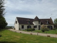 latest addition in  Indre
