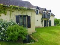 maison à vendre à ST ELOY LES TUILERIES, Correze, Limousin, avec Leggett Immobilier