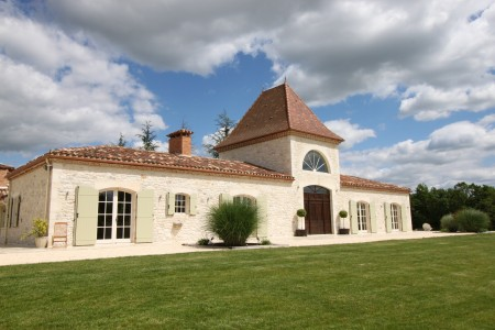 French property, houses and homes for sale in MASQUIERES Lot_et_Garonne Aquitaine