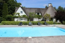 French property for sale in ST ANDRE DES EAUX, Loire Atlantique - €1,102,500 - photo 3