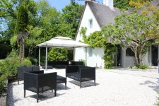 French property for sale in ST ANDRE DES EAUX, Loire Atlantique - €1,102,500 - photo 4