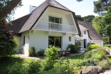 French property for sale in ST ANDRE DES EAUX, Loire Atlantique - €1,102,500 - photo 2