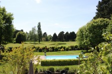 French property for sale in ST ANDRE DES EAUX, Loire Atlantique - €1,102,500 - photo 5