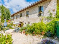 French property for sale in LA ROCHEBEAUCOURT ET ARGENTINE, Dordogne - €195,000 - photo 10