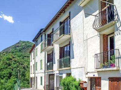 French property, houses and homes for sale in OLETTE Pyrenees_Orientales Languedoc_Roussillon