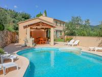 French property for sale in SEILLANS, Var - €835,000 - photo 3