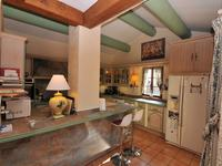 French property for sale in SEILLANS, Var - €835,000 - photo 4