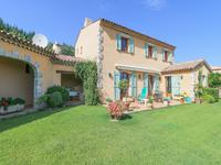 French property for sale in SEILLANS, Var - €835,000 - photo 1
