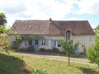 French property, houses and homes for sale inCOUSSAY LES BOISVienne Poitou_Charentes
