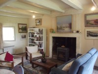 French property for sale in COUSSAY LES BOIS, Vienne - €92,000 - photo 2