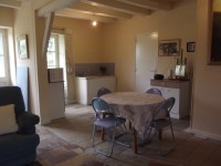 French property for sale in COUSSAY LES BOIS, Vienne - €92,000 - photo 4