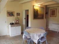 French property for sale in COUSSAY LES BOIS, Vienne - €92,000 - photo 5