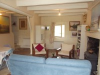 French property for sale in COUSSAY LES BOIS, Vienne - €92,000 - photo 3