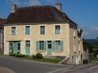 French property for sale in NOGENT LE ROTROU, Orne - €158,000 - photo 1