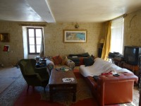 French property for sale in NOGENT LE ROTROU, Orne - €158,000 - photo 6