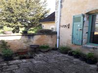 French property for sale in NOGENT LE ROTROU, Orne - €158,000 - photo 9