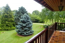 French property for sale in BRIGUEIL LE CHANTRE, Vienne - €162,000 - photo 4