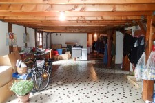 French property for sale in BRIGUEIL LE CHANTRE, Vienne - €162,000 - photo 2