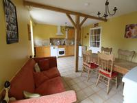 French property for sale in LE BUGUE, Dordogne - €162,000 - photo 3